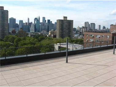 Apartment / Flat / Unit | 270 Jay Street #15B, New York, NY 6