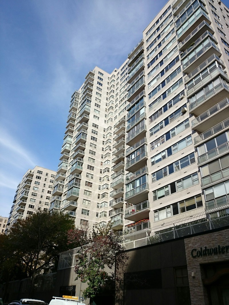 Lenox Hill Apartments For Rent
