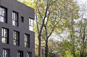 Apartment / Flat / Unit | 138 Sackett Street #3A, New York, NY 1