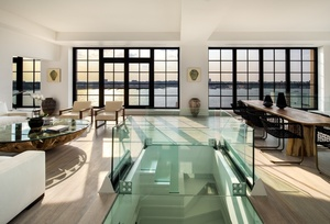 200 11th Avenue PENTHOUSE-ONE