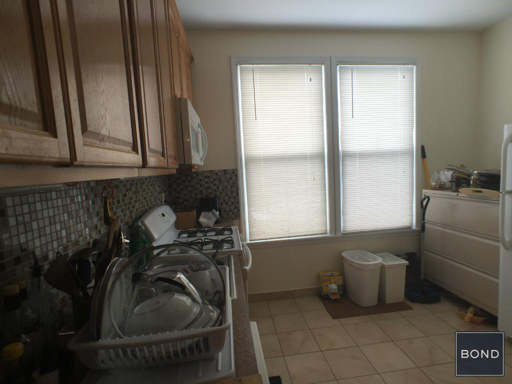 Rooms For Rent In Glendale Queens