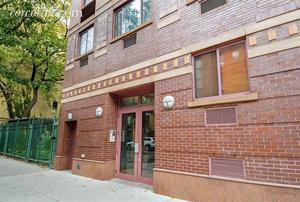 217 East 7th Street #5AB