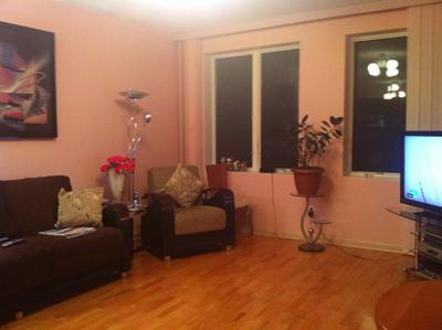 Apartment / Flat / Unit   3034 Brighton 1st Street #55, New York, NY 6