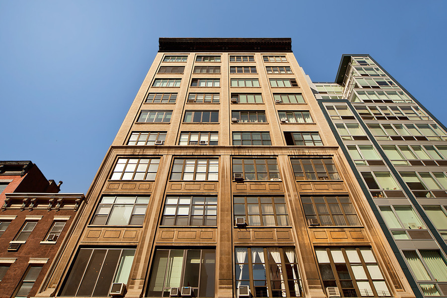 251 west 19th st in chelsea sales rentals floorplans for 11 west 19th street 7th floor new york ny 10011