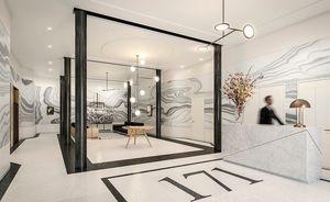 190 columbia heights 4 in brooklyn heights brooklyn. Black Bedroom Furniture Sets. Home Design Ideas
