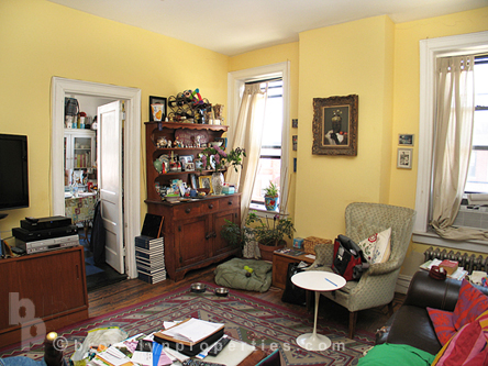 Block of units | 1665 10th Avenue, New York, NY 8