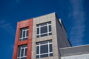 Staten Island Real Estate  Melrose