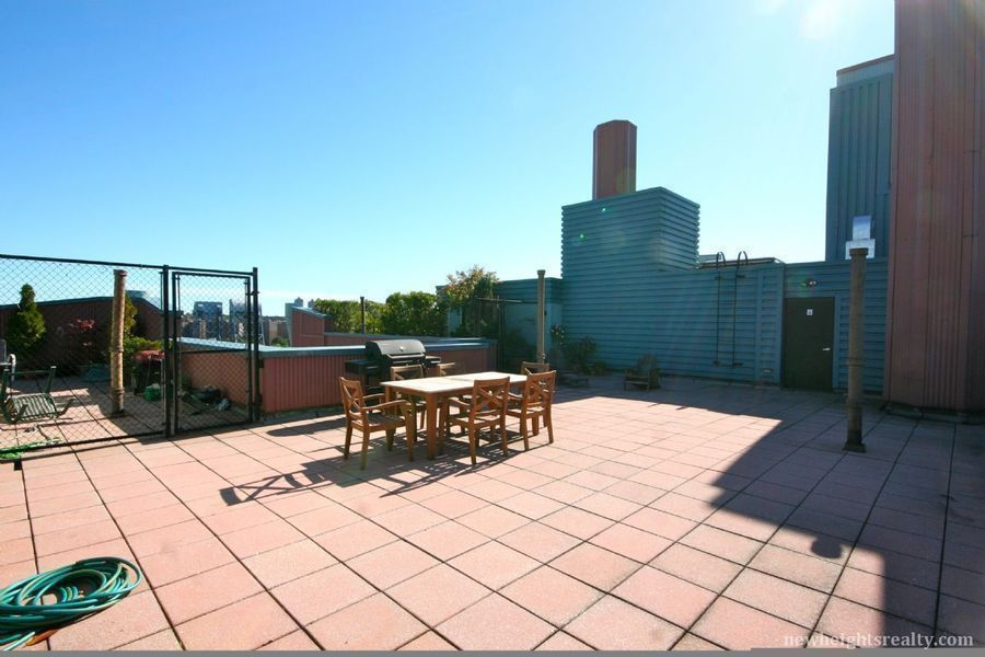 streeteasy 70 park terrace west in inwood e51 sales