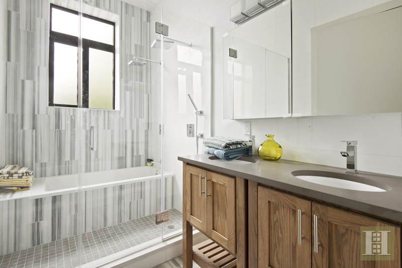 Apartment / Flat / Unit | 708 Degraw Street #2, New York, NY 4