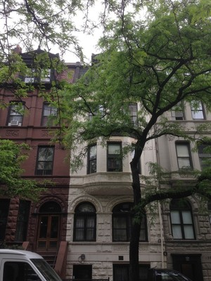 141 west 80th st in upper west side sales rentals for 41 river terrace new york