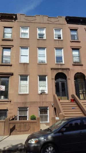 Carroll Gardens Apartments for Rent StreetEasy