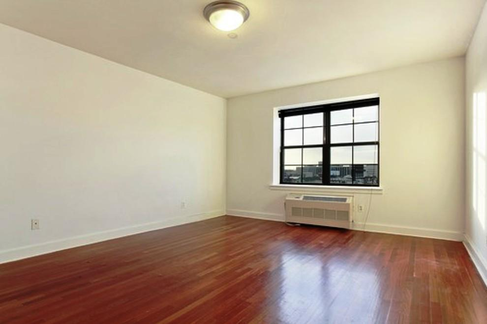 Apartment / Flat / Unit | 93 Rapelye Street #5F, New York, NY 2