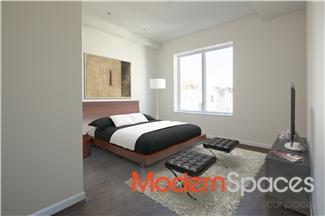 Apartment / Flat / Unit | 5-41 47th Road #2B, New York, NY 8