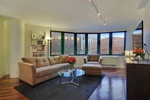 113561739 Apartments for Sale <div style=font size:18px;color:#999>in TriBeCa</div>