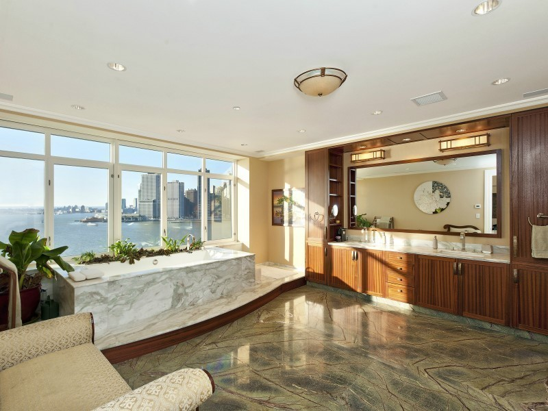 Apartment / Flat / Unit | 360 Furman Street #1216, New York, NY 11