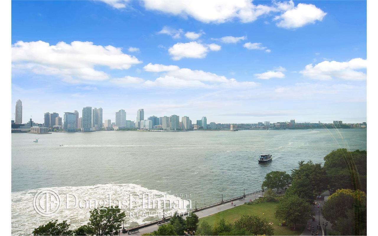 8 river terrace 10t in battery park city manhattan for 2 river terrace battery park