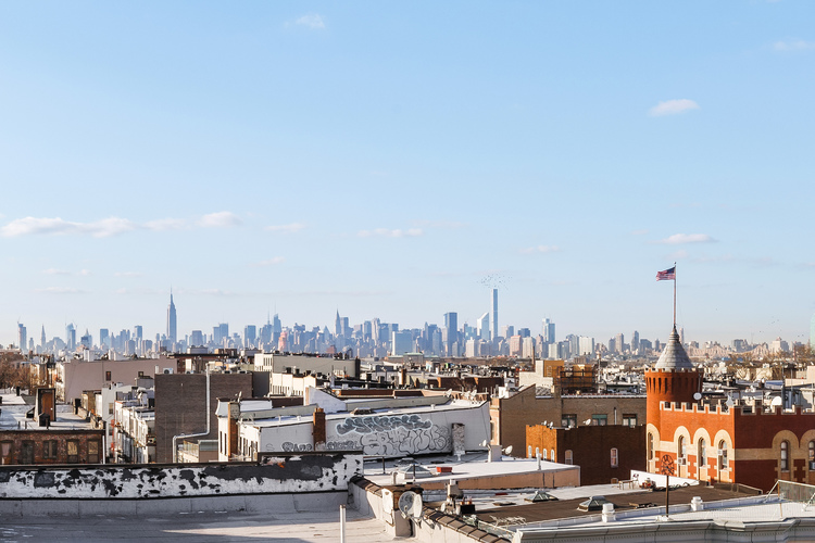 Affordable Luxury Apartments Brooklyn Ny