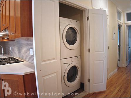 Apartment / Flat / Unit | 105 Saint Marks Place #3, New York, NY 3