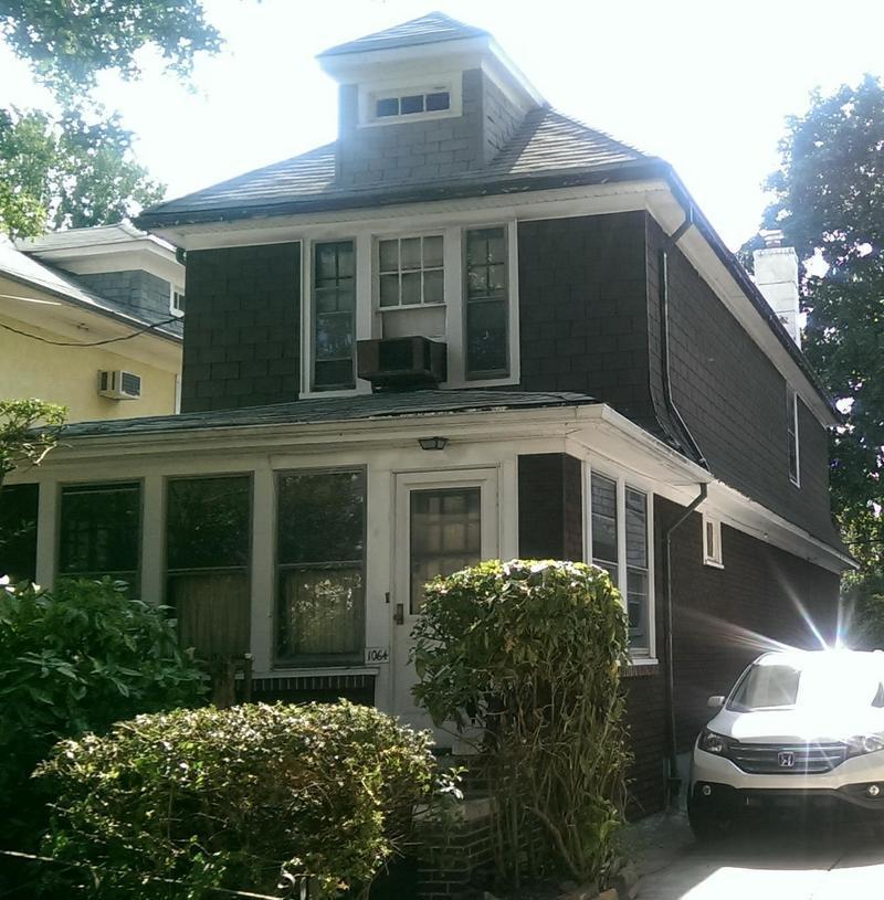 House | 1064 East 29th Street, New York, NY 2