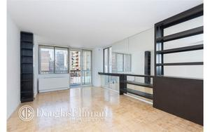 50 Lexington Avenue #9H