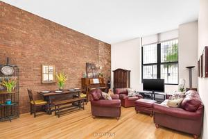 61 Irving Place #1A