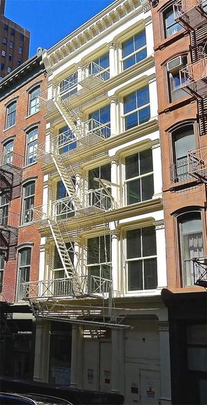 136762555 Apartments for Sale <div style=font size:18px;color:#999>in TriBeCa</div>