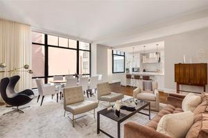 10 Madison Square West #9A