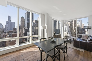 325 Lexington Avenue #22B
