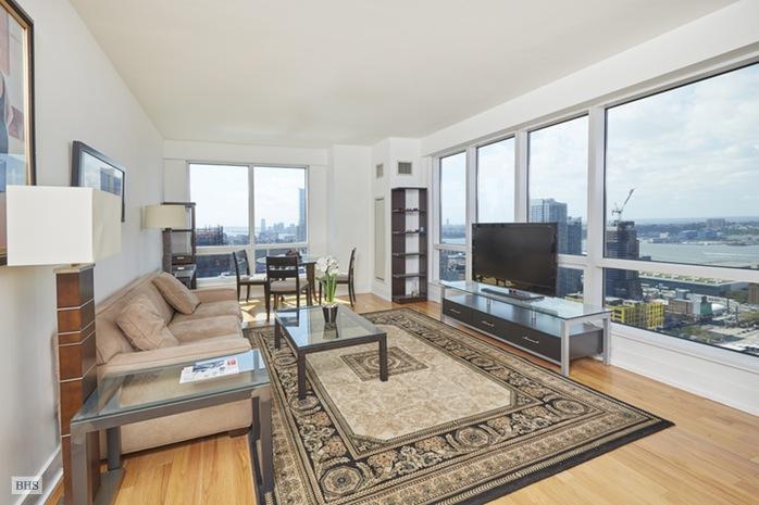 Streeteasy Orion Condominium At 350 West 42nd Street In