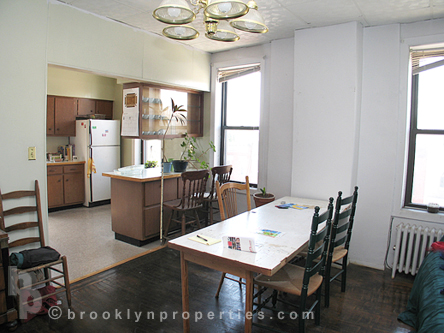 Block of units | 1665 10th Avenue, New York, NY 12