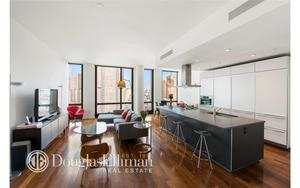127533363 Apartments for Sale <div style=font size:18px;color:#999>in TriBeCa</div>