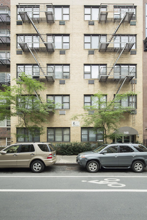 148 east 30th st in kips bay sales rentals floorplans for 41 river terrace new york