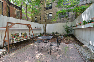 All Upper West Side Apartments for Rent | StreetEasy