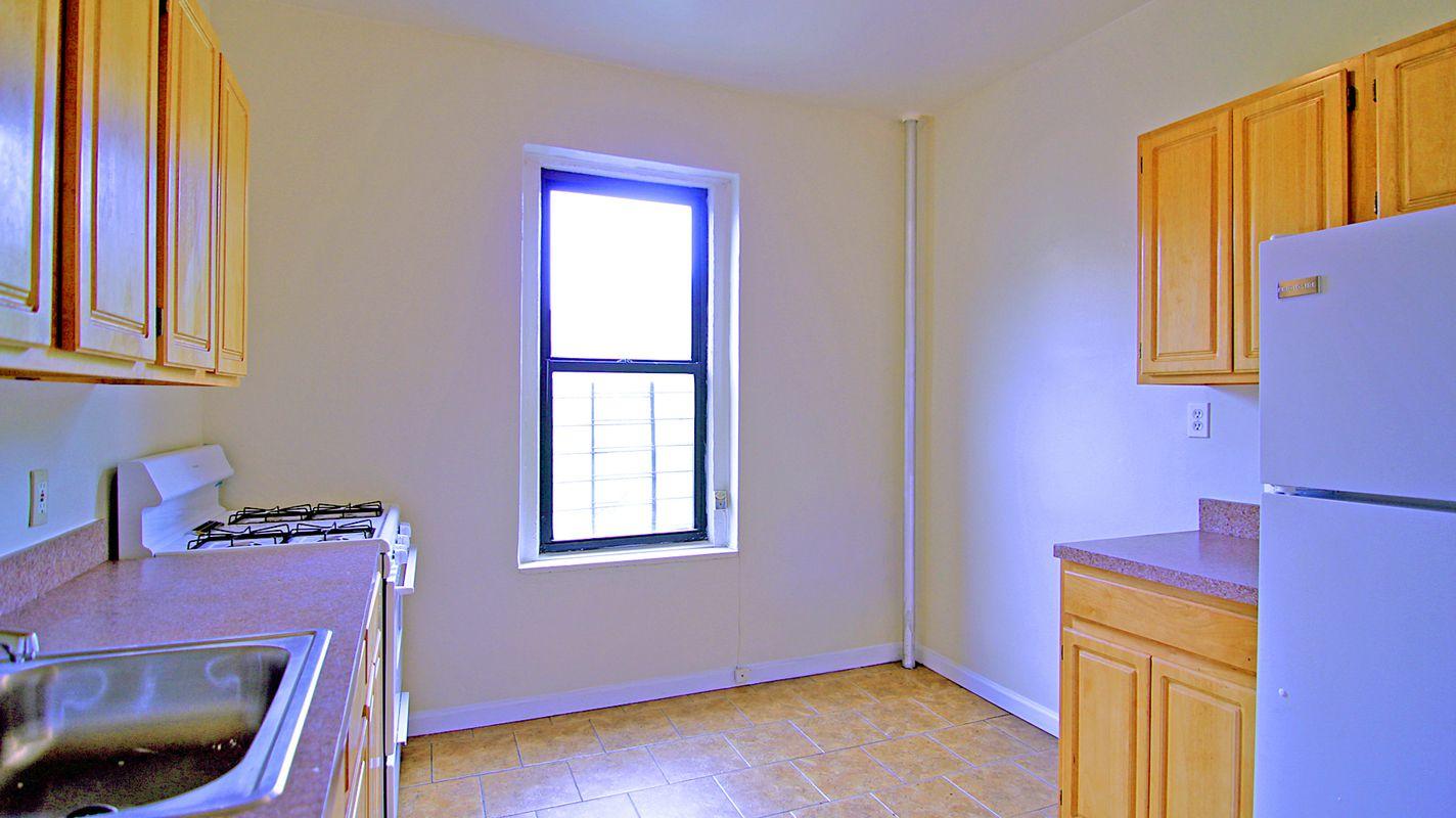 No Broker Fee Apartments Bronx Ny