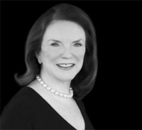 Kathy Sloane