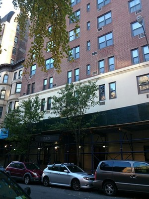 250 west 103rd st in upper west side sales rentals for 41 river terrace new york