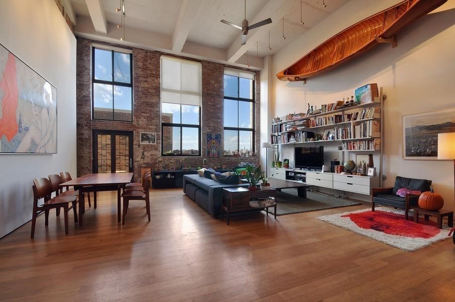 Streeteasy 330 wythe avenue in williamsburg 2k sales for Buy apartment brooklyn ny