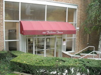 255 fieldston terrace in fieldston sales rentals for 255 fieldston terrace