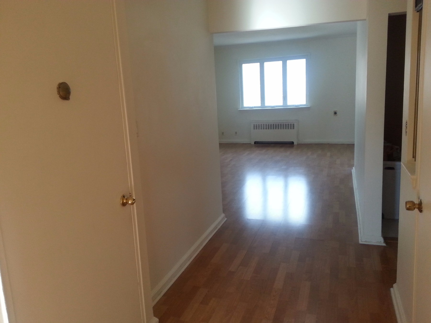 Apartments For Rent By Owner In Dyker Heights Brooklyn