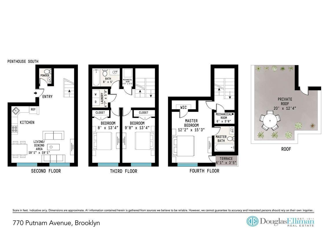 Floorplans further 6b likewise 56 Blue Jays Way Bisha Hotel as well Four Seasons West Floorplans 2bed2 as well 5a. on yorkville floorplans