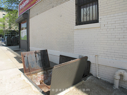 Block of units | 1665 10th Avenue, New York, NY 3
