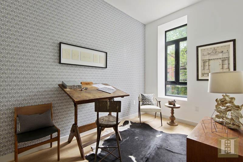 Apartment / Flat / Unit | 708 Degraw Street #2, New York, NY 2