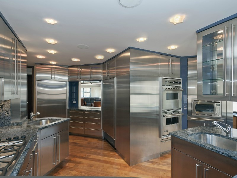 Streeteasy 160 east 38th street in murray hill 9abh for 38 west 38th street 3rd floor