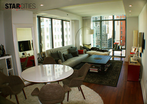 112993171 Apartments for Sale <div style=font size:18px;color:#999>in TriBeCa</div>