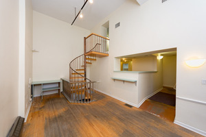 124987971 Apartments for Sale <div style=font size:18px;color:#999>in TriBeCa</div>