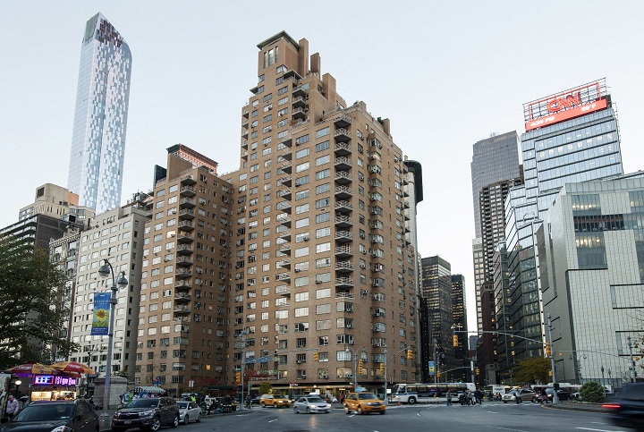 240 central park south in central park south sales for 10 columbus circle 3rd floor new york ny 10019