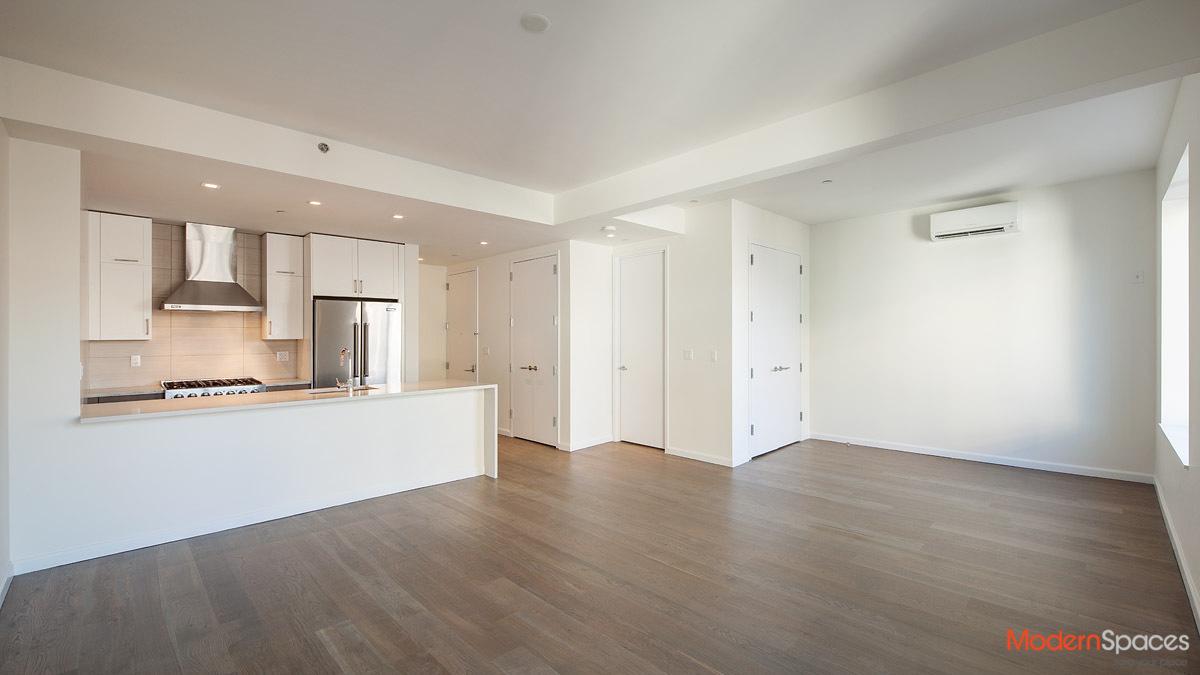 Apartment / Flat / Unit | 5-41 47th Road #2B, New York, NY 5