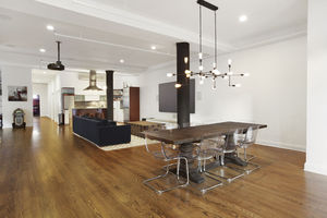 127696275 Apartments for Sale <div style=font size:18px;color:#999>in TriBeCa</div>