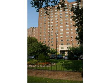 Apartment / Flat / Unit | 270 Jay Street #15B, New York, NY 5