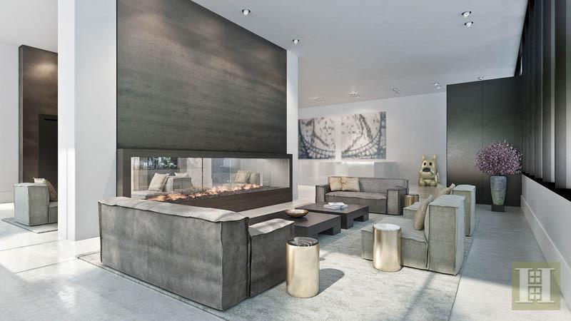 Apartment / Flat / Unit | 429 Kent Avenue #512, New York, NY 2